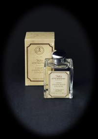 Luxury Sandalwood Cologne 100ml (€)