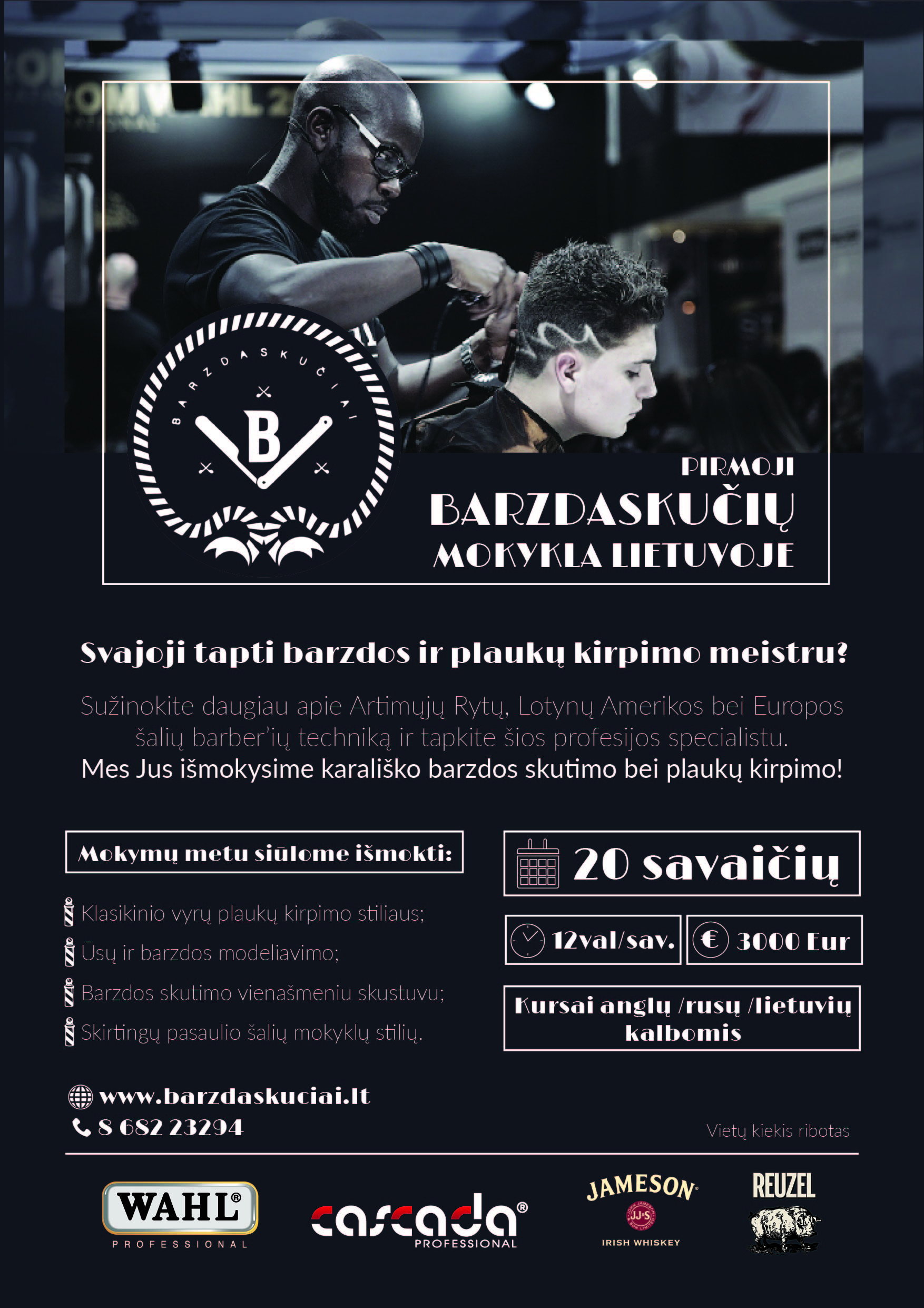 barzdaskuciu-mokykla-a3-01