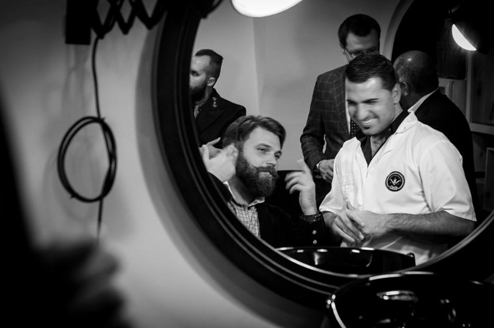 barbershop05