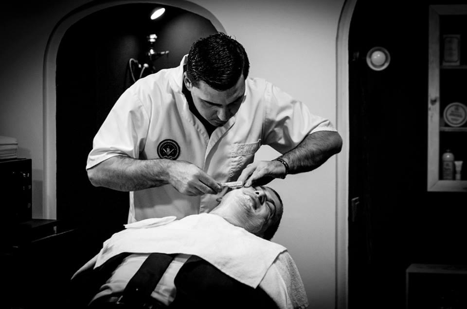 barbershop03